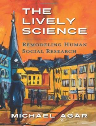 The Lively Science