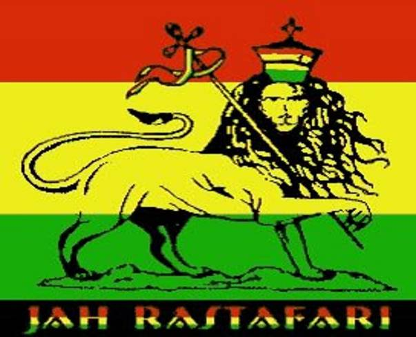 Who are you calling fundamentalist? Inside Rastafarianism